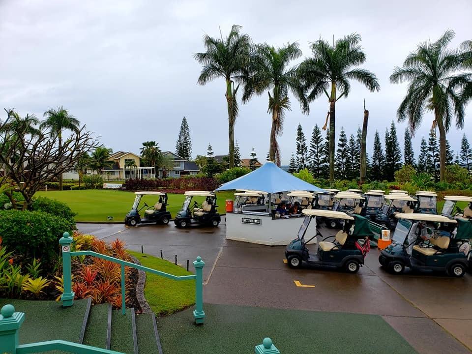 愛媛丸の碑に手を合わせて、ハワイでの全ての予定を終了しました。_c0186691_10184706.jpg