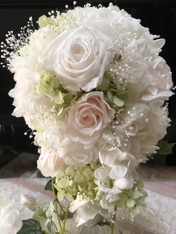 次女の婚約式💐⛪️_c0195496_14065253.jpg