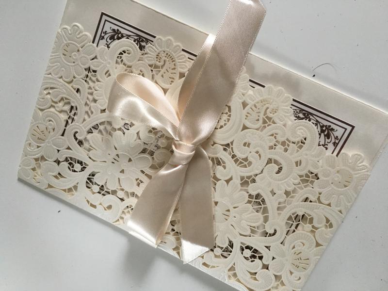 次女の婚約式💐⛪️_c0195496_14105167.jpg