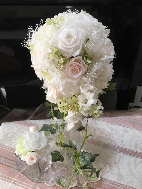次女の婚約式💐⛪️_c0195496_14105215.jpg