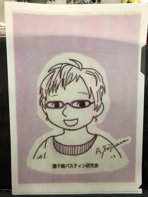 龍ヶ崎バスティン研究会_c0106100_10003663.jpg