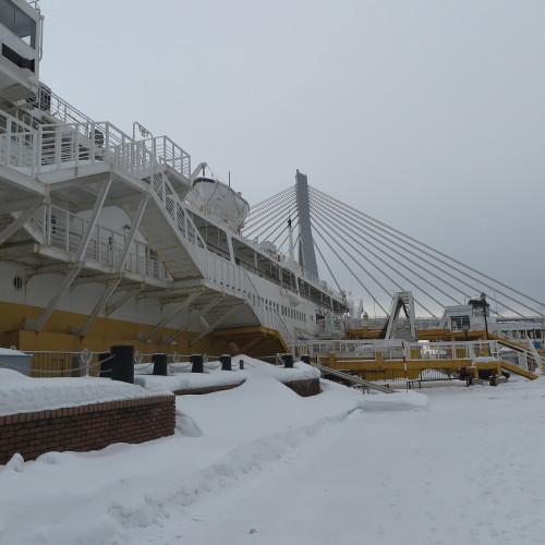 津軽海峡冬景色の歌謡碑_c0075701_11223905.jpg