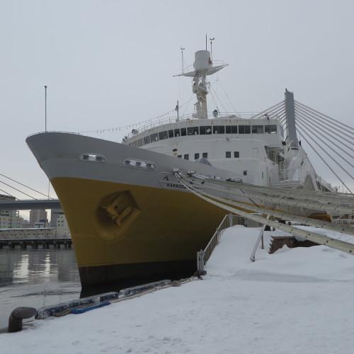 津軽海峡冬景色の歌謡碑_c0075701_11231749.jpg