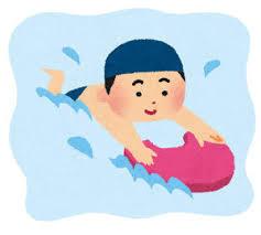 板キック25mが18秒6で泳げるということ_d0358103_18462525.jpg