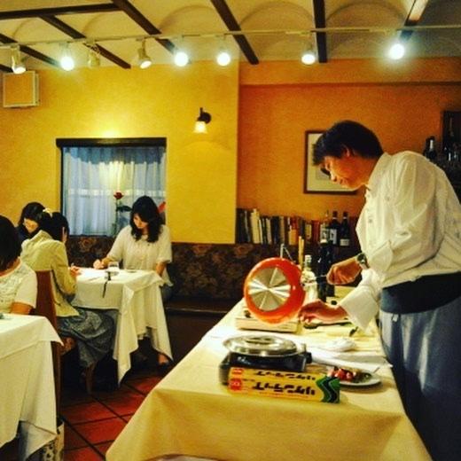 料理教室、再スタート_c0130206_22241571.jpeg