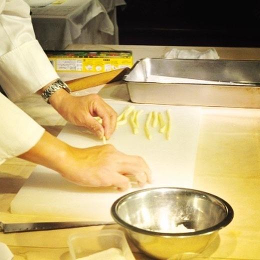 料理教室、再スタート_c0130206_22254059.jpeg