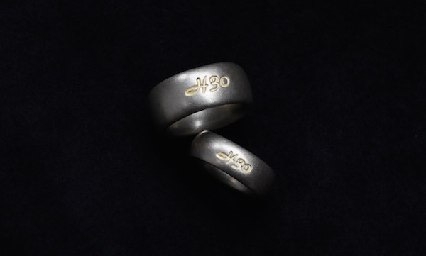 brass ring_b0172633_20553129.jpg