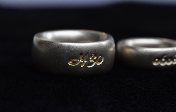 brass ring_b0172633_20553154.jpg