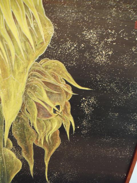 「第44回 近代日本美術協会展」(The exhibition landscape)_e0224057_11452839.jpg