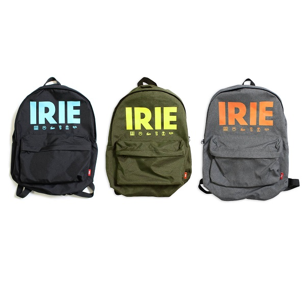IRIE by irielife NEW ARRIVAL_d0175064_1659112.jpg