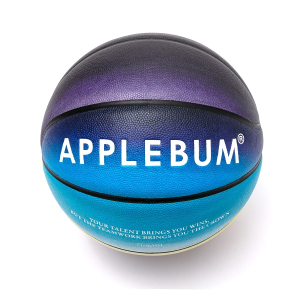 APPLEBUM NEW ARRIVAL_d0175064_2345754.jpg