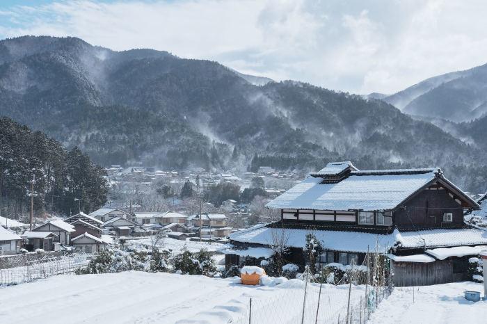 京都 大原雪景色 2019_f0021869_13492994.jpg