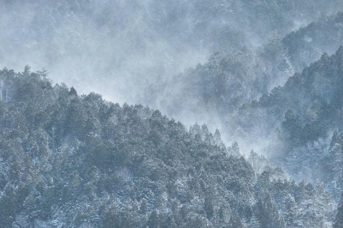 京都 大原雪景色 2019_f0021869_13514782.jpg