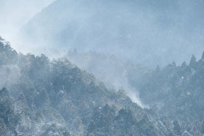 京都 大原雪景色 2019_f0021869_13514904.jpg