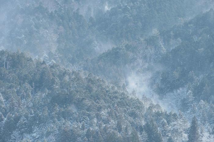 京都 大原雪景色 2019_f0021869_13514960.jpg