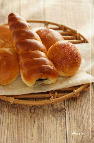 懐かしのパン_b0270372_18312416.jpg