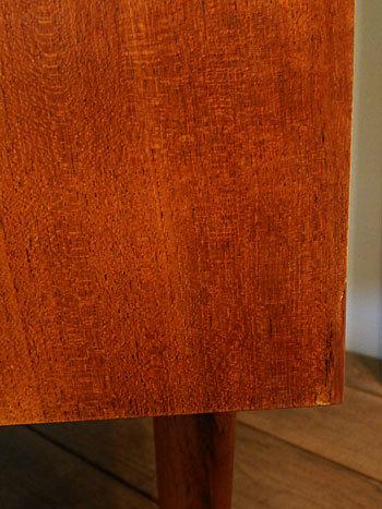 cabinet_c0139773_19175584.jpg