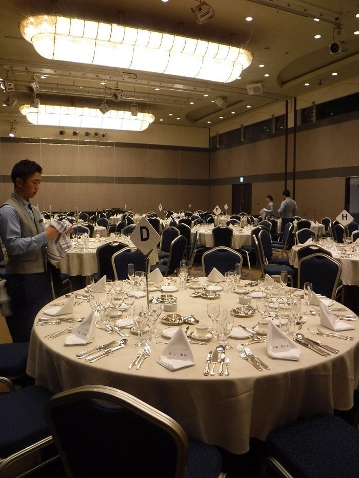 ◆2019とある新年会 ~アートホテル大阪ベイタワー~_f0238779_20040906.jpg