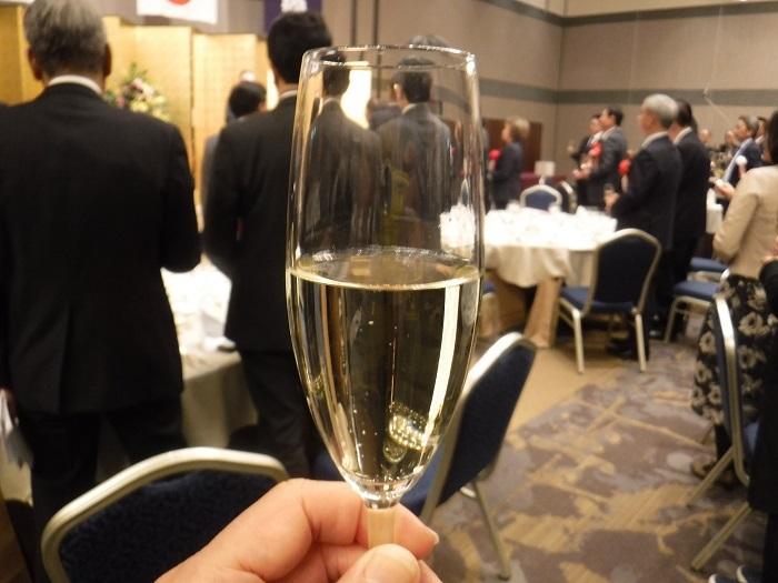◆2019とある新年会 ~アートホテル大阪ベイタワー~_f0238779_20044054.jpg