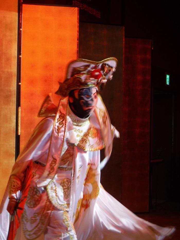 ◆2019とある新年会 ~アートホテル大阪ベイタワー~_f0238779_20083105.jpg