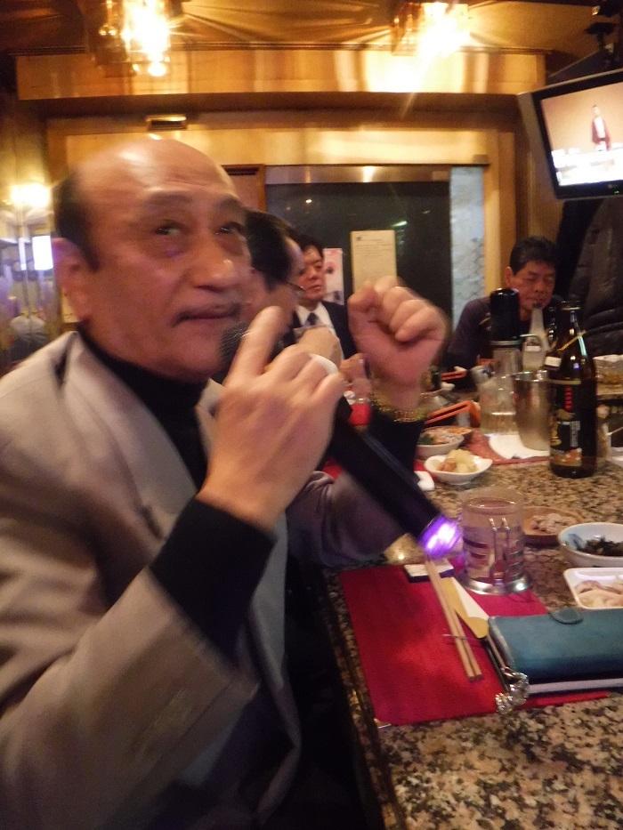 ◆2019とある新年会 ~アートホテル大阪ベイタワー~_f0238779_20121594.jpg