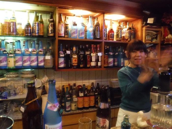 ◆2019とある新年会 ~アートホテル大阪ベイタワー~_f0238779_20122477.jpg