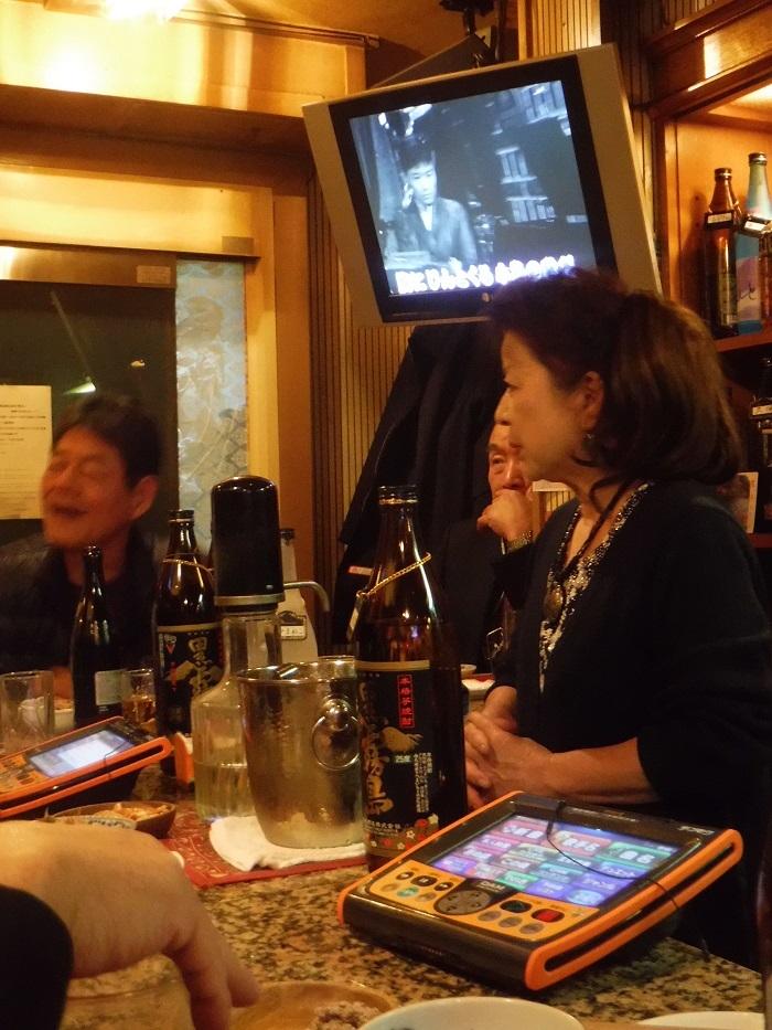 ◆2019とある新年会 ~アートホテル大阪ベイタワー~_f0238779_20124252.jpg