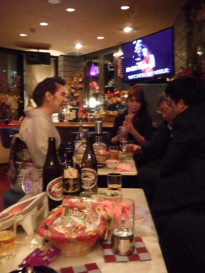 ◆2019とある新年会 ~アートホテル大阪ベイタワー~_f0238779_20131062.jpg
