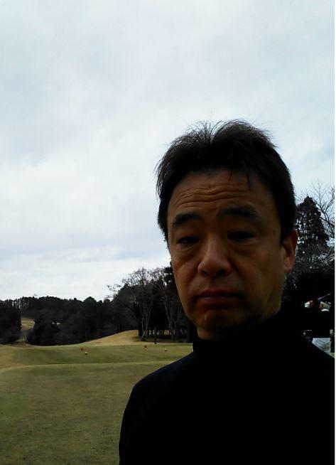 No.4184 2月22日(金):三男、アメリカへ出発!_b0113993_21413053.jpg