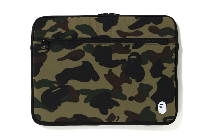 1ST CAMO PC CASE 15inc_a0174495_12575767.jpg