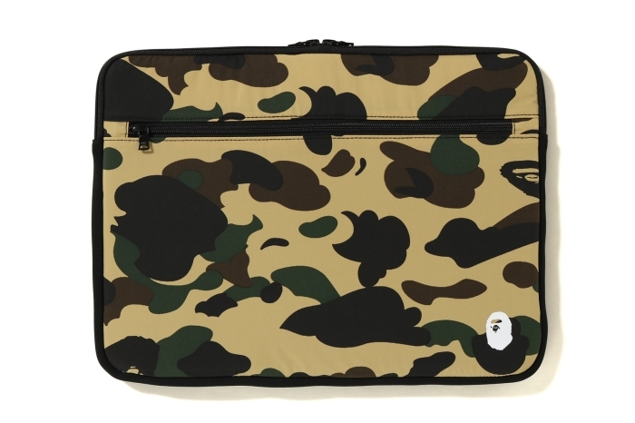 1ST CAMO PC CASE 15inc_a0174495_12580334.jpg