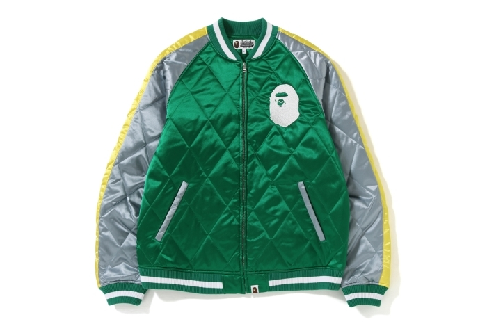 A BATHING APE® SOUVENIR JACKET_a0174495_13212492.jpg