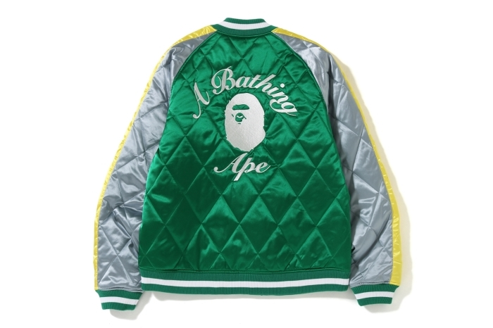 A BATHING APE® SOUVENIR JACKET_a0174495_13213479.jpg