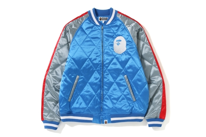 A BATHING APE® SOUVENIR JACKET_a0174495_13214440.jpg