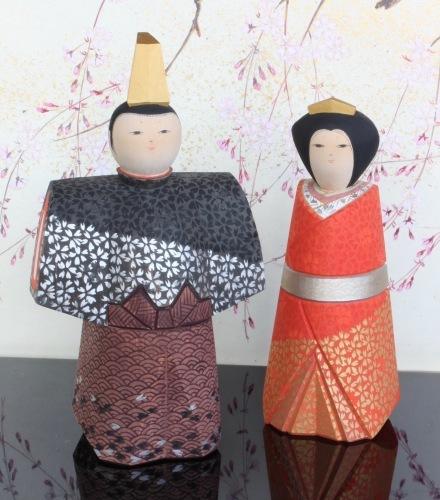 3月1日から、木彫り彩色雛 工房麿コレクション展 開催_c0218903_09561478.jpeg
