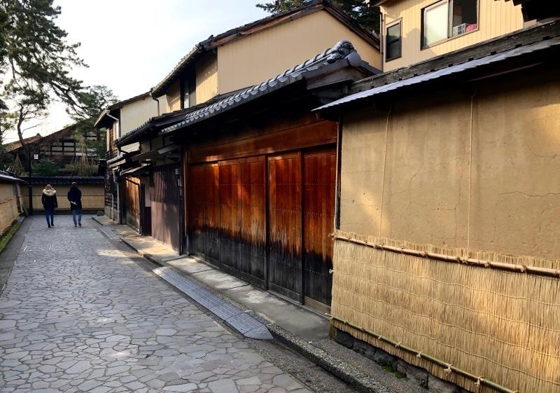 加賀の庭園_c0006305_14524340.jpg