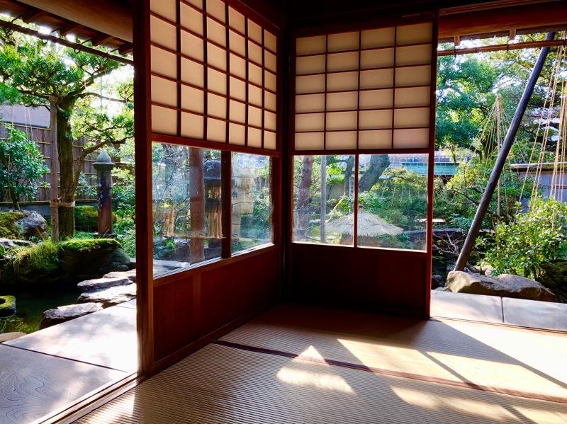 加賀の庭園_c0006305_14525244.jpg