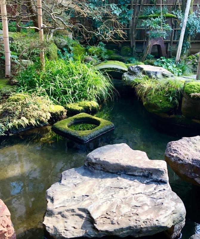 加賀の庭園_c0006305_14525691.jpg