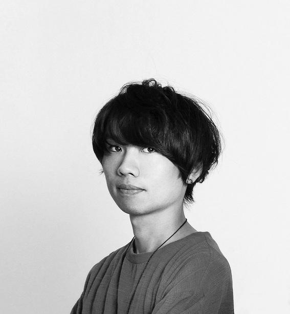 平戸の新プロジェクトがスタート!!_b0239506_08302998.jpg