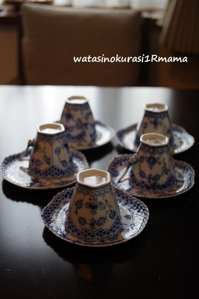 2月飲茶会♪_c0365711_06530678.jpg