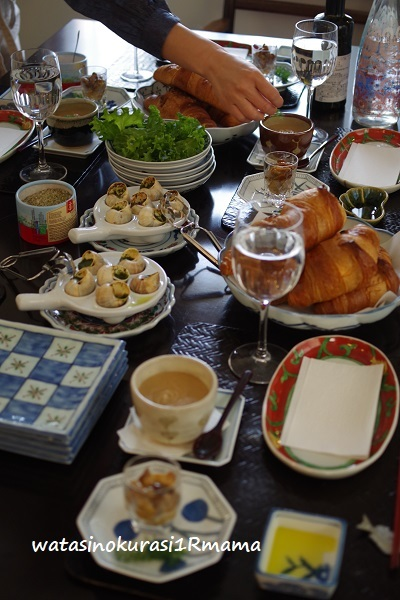 2月飲茶会♪_c0365711_06550622.jpg
