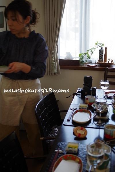 2月飲茶会♪_c0365711_06550671.jpg
