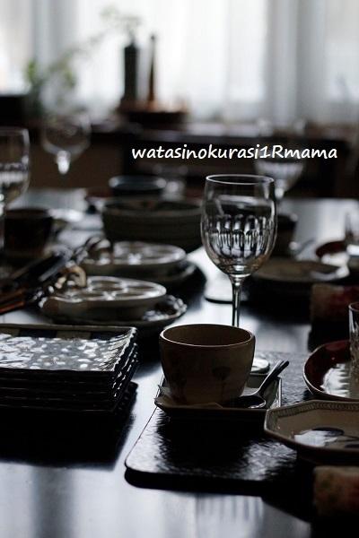 2月飲茶会♪_c0365711_07554279.jpg