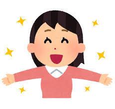 メンテナンス(松浦)_f0354314_09301783.jpg