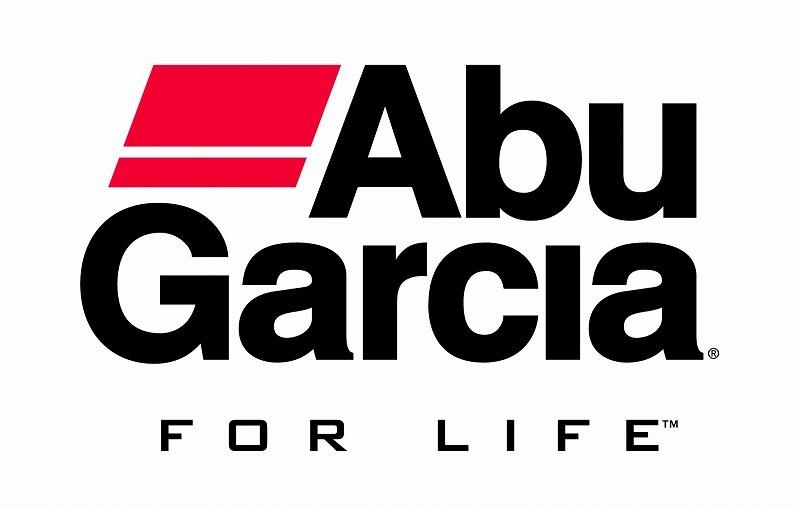 [バス]Abu Garcia 新製品 レボビースト 入荷しました。 _a0153216_10541891.jpg