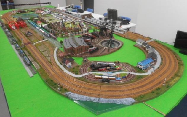 うめきた鉄道模型フェスタ2019のご報告_a0066027_18535414.jpg