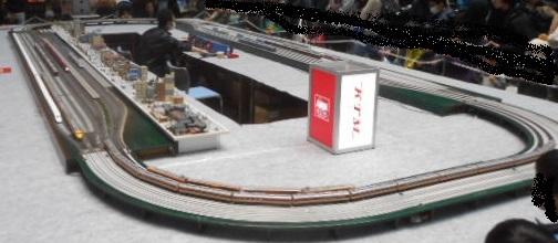 うめきた鉄道模型フェスタ2019のご報告_a0066027_18535443.jpg