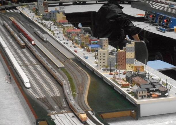 うめきた鉄道模型フェスタ2019のご報告_a0066027_18535465.jpg