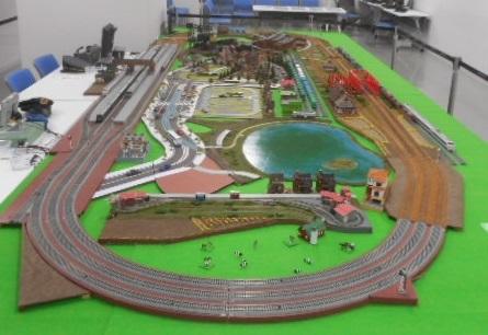 うめきた鉄道模型フェスタ2019のご報告_a0066027_18535486.jpg