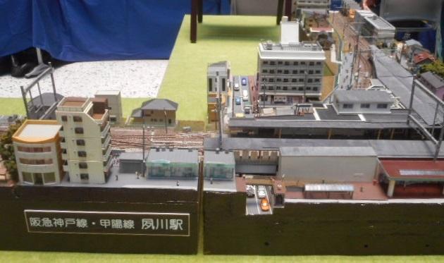 うめきた鉄道模型フェスタ2019のご報告_a0066027_18535531.jpg